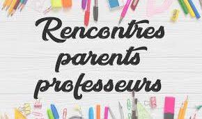 parents-professeurs.jpg